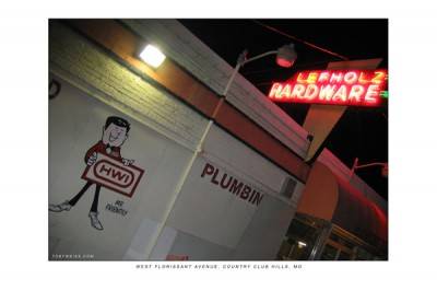 Jennings Hardware