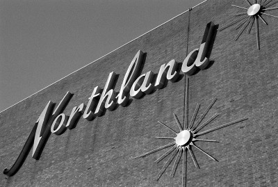 northland 01
