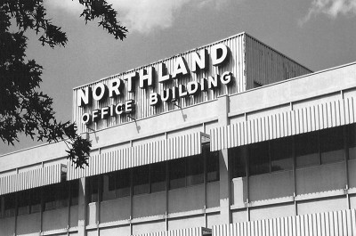 northland 06