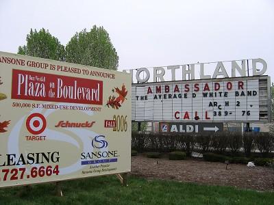 northland 07